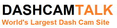 Dashcamtalk.com